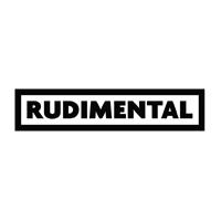Rudimental logo