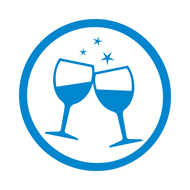 Parties icon