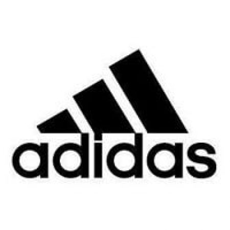 Adidas Logo - an Entertainment Effects client
