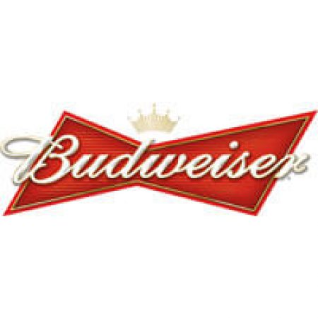 Budweiser - an Entertainment Effects client