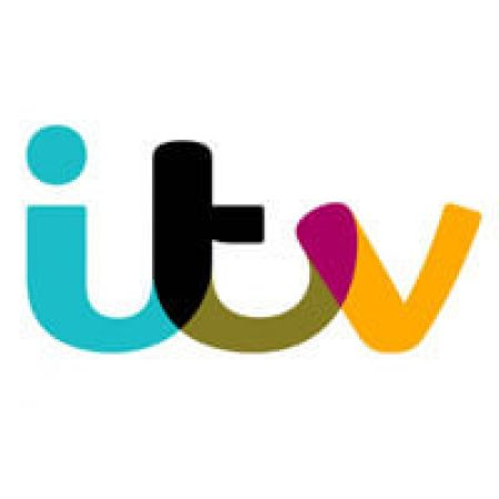 ITV - an Entertainment Effects client