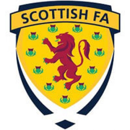 The Scottish FA - an Entertainment Effects client