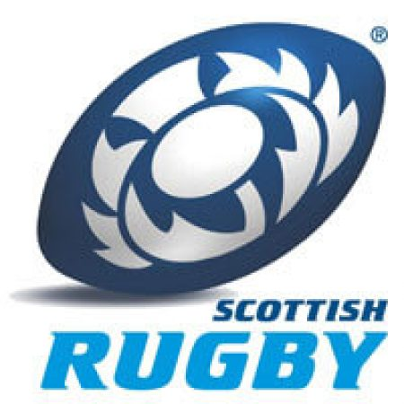 Scottish Rugby - an Entertainment Effects client