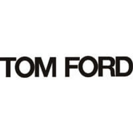 Tom Ford - an Entertainment Effects client