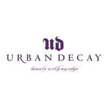 Urban Decay - an Entertainment Effects client