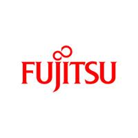 Fuijitsu logo