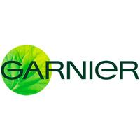 Garnier logo