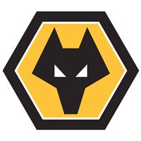 Wolves FC logo