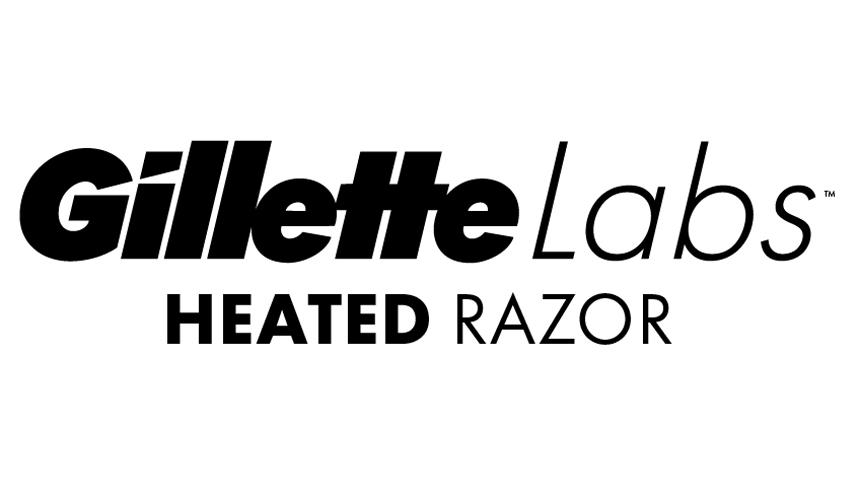 Guillette Labs logo