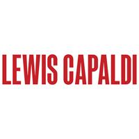 Lewis Capaldi Logo