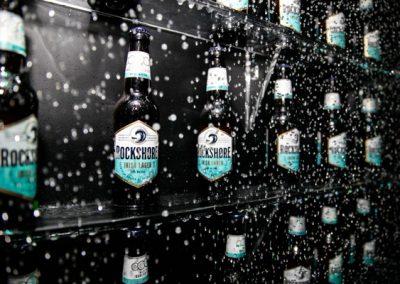 Diageo Drinks Launch