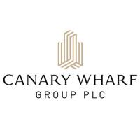 Canary Wharf logo