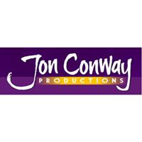 Jon Conway logo
