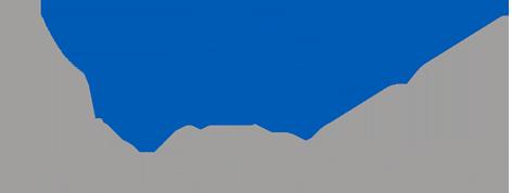 AV Kudos logo